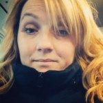 Kate Purvis - @kateypee - Instagram