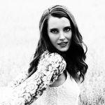 Kate Ratliff - @kate_ratliff - Instagram