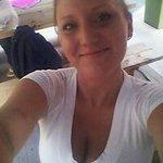 Kate Wimer - @kpwimer - Instagram