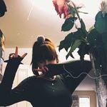 𝕶𝖆𝖙𝖊𝖑𝖞𝖓 𝖆𝖑𝖉𝖗𝖎𝖉𝖌𝖊 - @_.sxtanslilprxncess._ - Instagram