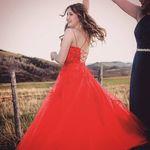 Katelyn Dudley - @katelyn.e.d - Instagram