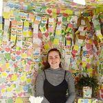 Katelyn Elder - @katelynelder - Instagram