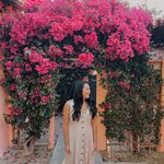 Katelyn Gleason - @katelyn_gleason - Instagram