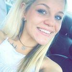 Katelyn Godwin - @godwin.katelyn - Instagram