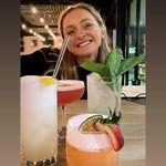 Katelyn McGregor - @mcgregorkatelyn - Instagram