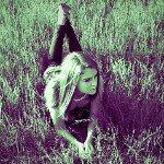 Katelyn Pate - @katelyn_pate - Instagram