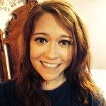 Katelyn Ratliff - @krat2312 - Instagram