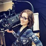 Katherine Dudley - @kdudley_dp - Instagram