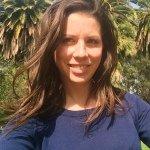 Mary Katharine Ham - @mkhammertime - Verified Instagram account