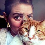 Katherine Rafferty - @kdotttie - Instagram