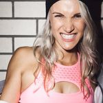 Katie Dickens O'Connor - @katiedickens__ - Instagram