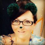Kathie Fulton - @katdogg83 - Instagram