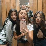 @katiehammonnd - Instagram