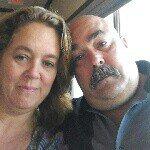 Kathleen Burr - @kottyray - Instagram