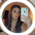 Kathleen Curran - @kathleencurran_ - Instagram