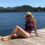 Kathleen Major - @majorkathleen - Instagram