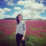 Kathleen Purvis - @kat.purvis - Instagram
