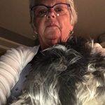 Kathleen Sizemore - @ksize53 - Instagram