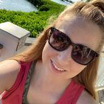 Kathrin Rogers - @kathrin.rogers - Instagram