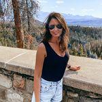 Kathrine McGregor - @kathrinemcgregor - Instagram