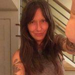 Kathryn Ames - @kathrynames5 - Instagram