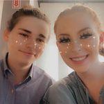 Kathryn Curran - @kat_curran5 - Instagram