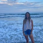 Kathryn - @kathryndorsey - Instagram