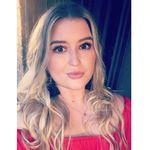 Kathryn Finch - @aesthetics_by_kathryn - Instagram