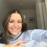 Kathryn Leslie - @kathrynleslie - Instagram