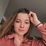 Kathryn McGregor - @kathryn__mcgregor - Instagram
