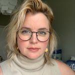 Kathryn Singer - @katesinger.co.uk - Instagram