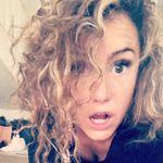 Kathryn Finch - @kathyfinch - Instagram