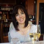 Kathy Middleton - @kathy.middleton - Instagram
