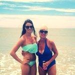 Kathy Middleton - @kathykentmiddleton - Instagram
