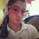@kathy_singer - Instagram