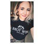 Katie Kildea - @_k.kildea_ - Instagram