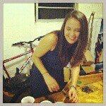 Katie Kildea - @katie_k0220 - Instagram