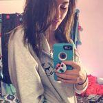 Katie Irene McGill - @katie.mcgill.581 - Instagram