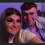 Katie McGill - @katiemcgill52 - Instagram
