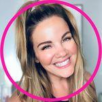 Katie Rollins - 75 Easy - @katierollins75easy - Instagram