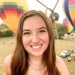 Katie Schumacher - @katieschumacher0 - Instagram