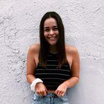 katie singer - @_katiesinger - Instagram