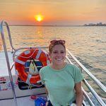 Katie - @katie_wallner - Instagram