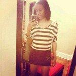 @katina_britt - Instagram