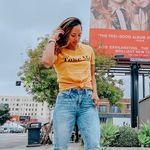 Katrina Joves Foreman - @kjforeman26 - Instagram