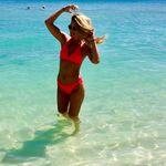 Katrina June Louise Foreman - @katrina_foreman - Instagram