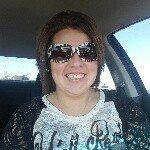 Katrina Hendrix - @khendrix1218 - Instagram
