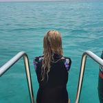 Katrina McKinley - @kat_macka - Instagram