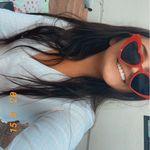 katrina Phipps - @kitttttykatttttttt - Instagram