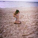 Karina Shapiro - @karina.shapiro - Instagram